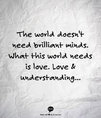 understanding3