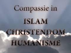 compassie2