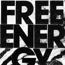 freeenergie