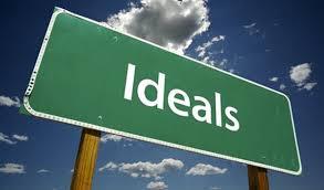 ideals2