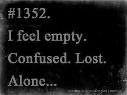 emptylife