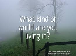 whatworld