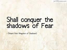 shadowoffear