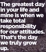 totalresponsability