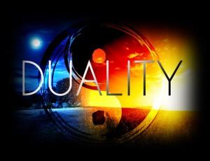 dualiteit2