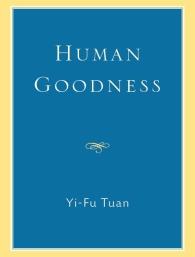 humangoodness
