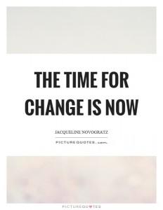 timeforchange2